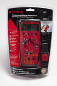 Multimeter Amprobe 33Xr-A