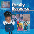 Family Resource Programs: Complete Dvd Set