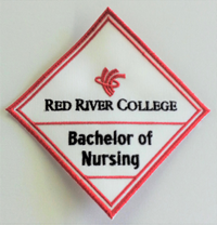 Crest Nursing Bn Revised 2014