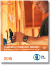 Canadian Electrical Code Handbook C22.1Hb-15