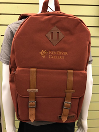 Backpack Rrc Romantica Willland Outdoors