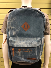 Backpack Rrc College Magica Willland Outdoors